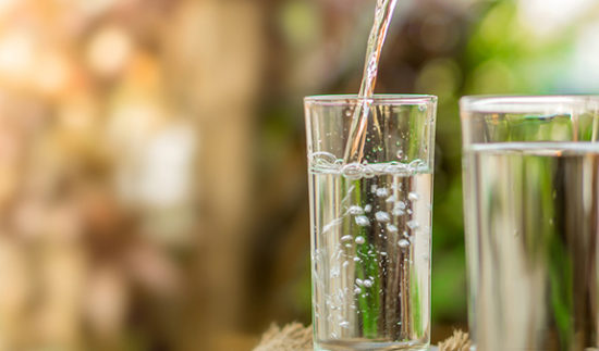 https-www-ceqachronicles-com-wp-content-uploads-sites-709-2021-10-drinking-water1-jpg